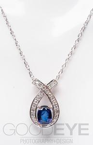 7290_Byzantine_Jewelers_Santa_Cruz_Product_Photography
