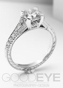 7317_Byzantine_Jewelers_Santa_Cruz_Product_Photography