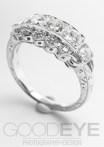 7305_Byzantine_Jewelers_Santa_Cruz_Product_Photography