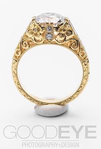 7275_Byzantine_Jewelers_Santa_Cruz_Product_Photography