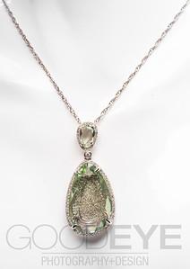 7332_Byzantine_Jewelers_Santa_Cruz_Product_Photography
