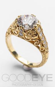 7284_Byzantine_Jewelers_Santa_Cruz_Product_Photography