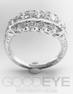 7303_Byzantine_Jewelers_Santa_Cruz_Product_Photography