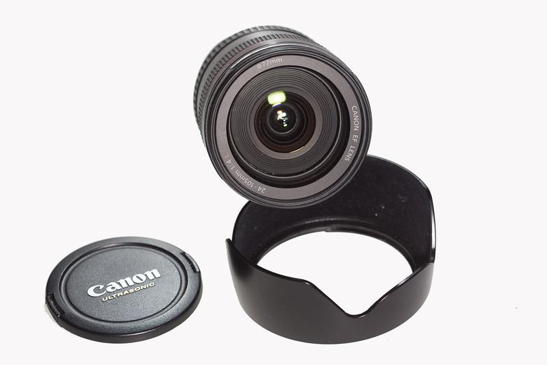 Canon_24-105mm_4 0L_01_9173