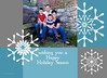 christmas luxe mix card2 back