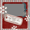 winter-wishes card3 back