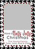 RockinChristmas_Card3_front_Millers