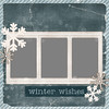 winter-wishes card2 front