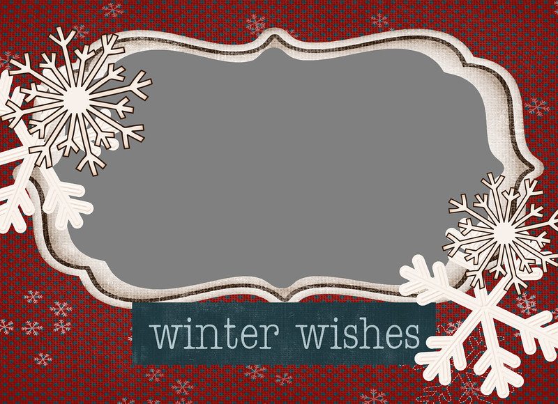 winter-wishes card1 front 5x7