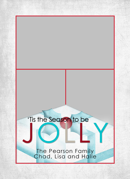 HollyJolly_Card4_front