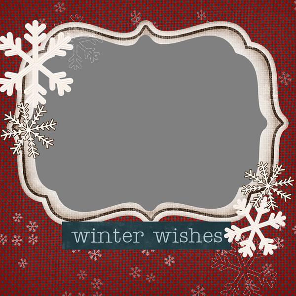 winter-wishes card1 front