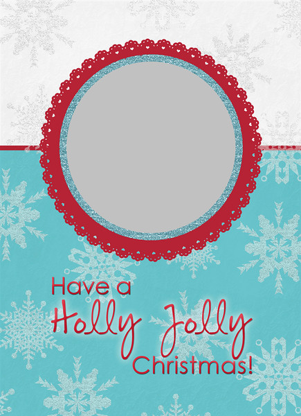 HollyJolly_Card1_front