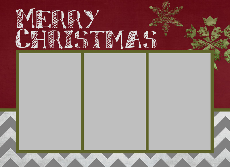 ChalkyChristmas_Card2_front Millers