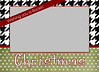 RockinChristmas_Card4_front_Millers