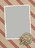 sassy_85_burlap candy cane_front