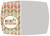 sassy_77_bright christmas_front