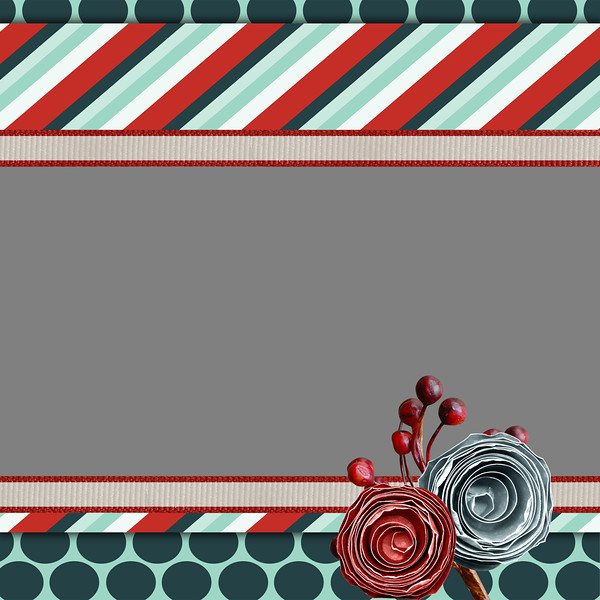 Peppermint-frost card3 5x5 front