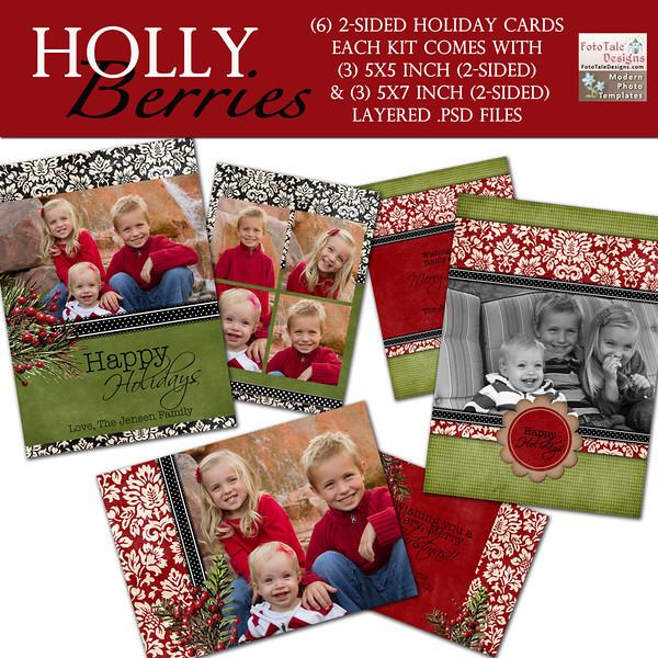 holly-berriescard-poster display