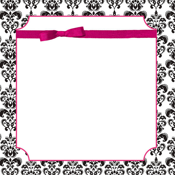 classic-damask-square-back