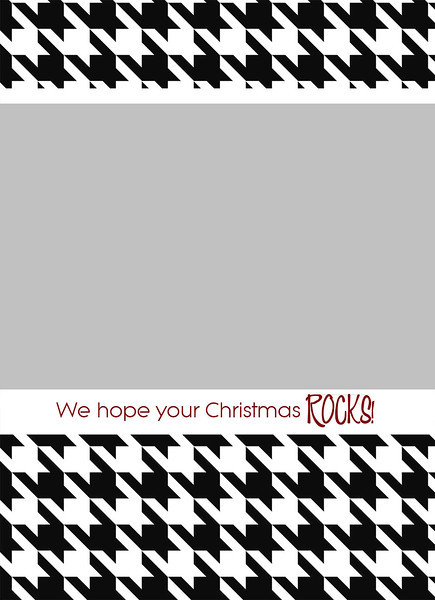 RockinChristmas_Card3_back_Millers
