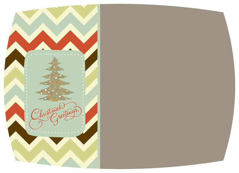 sassy_67_christmas greetings_front