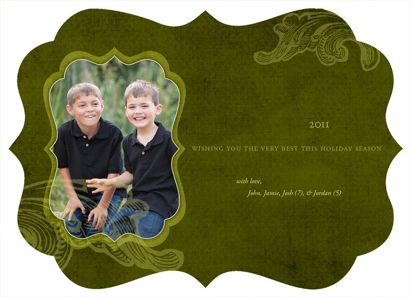 PPD-Evergreen-5x7Card-B-Preview