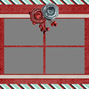 Peppermint-frost card1 5x5back
