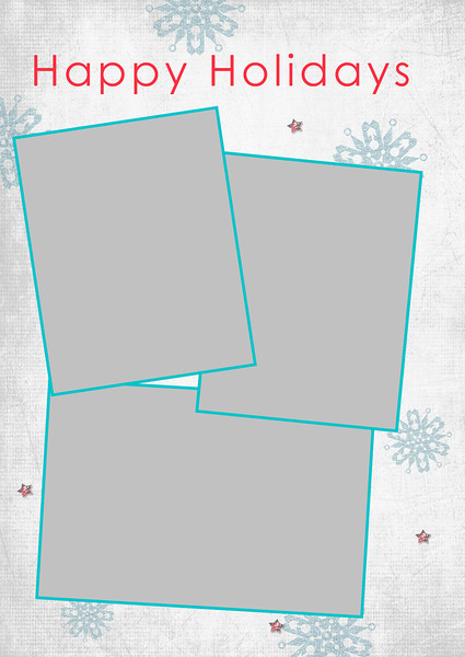 HollyJolly_Card3_front