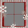 winter-wishes card3 front