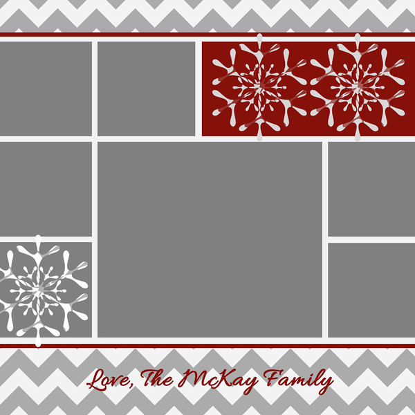 holidayscard2 back