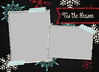 ChalkyChristmas_Card4_front Millers