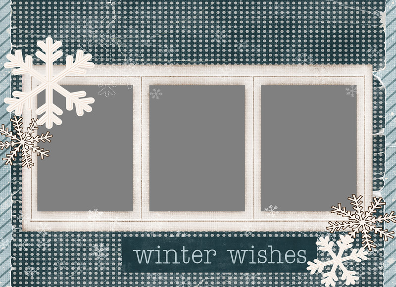 winter-wishes card2 front 5x7