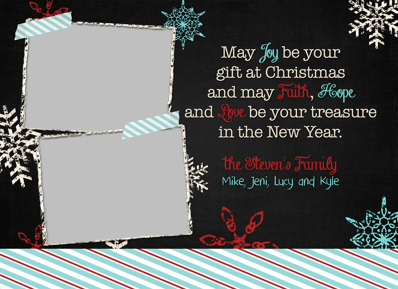 ChalkyChristmas_Card4_back Millers