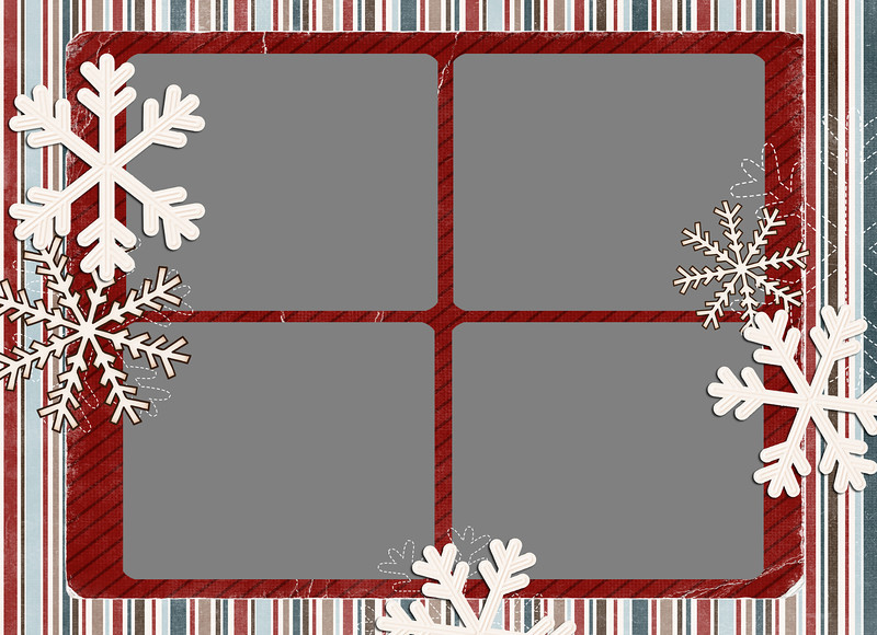 winter-wishes card3 front 5x7