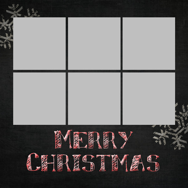 ChalkyChristmas_Card1_front Millers