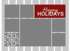 holidayscard3 front