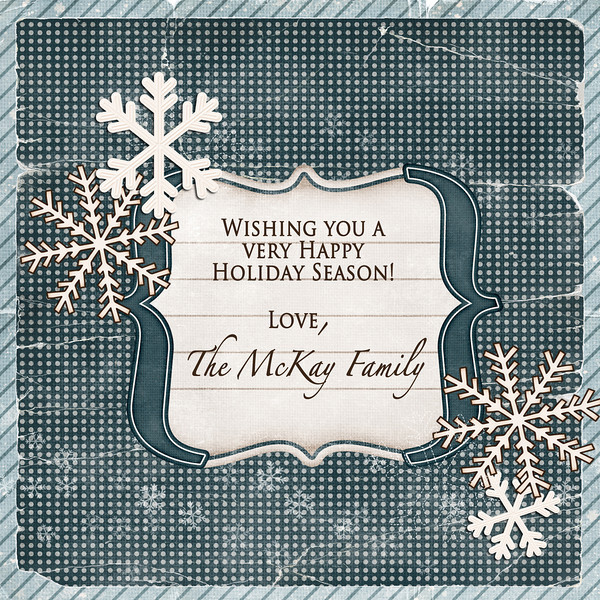 winter-wishes card2 back