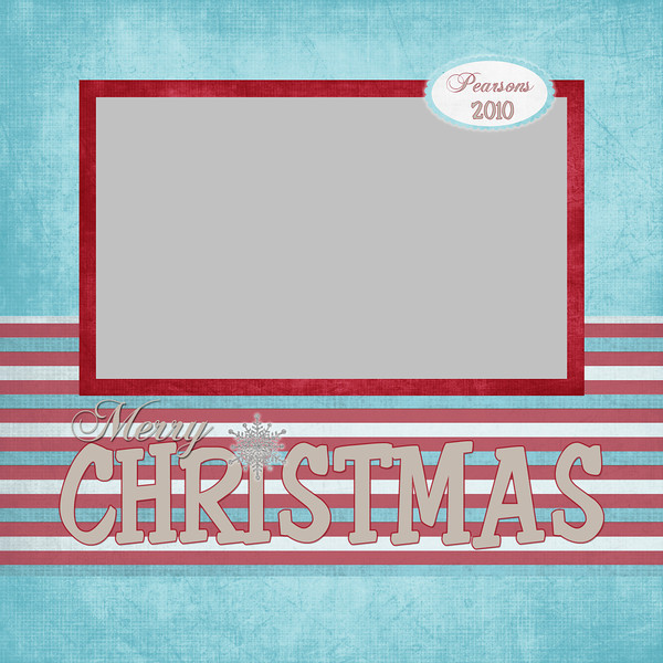 HollyJolly_Card5_front