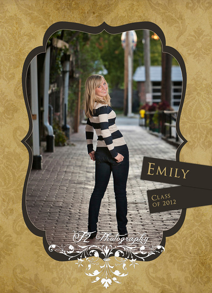 PPD-Emily-5x7GradCard-F Preview