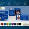 graduation_catalog_2009-2