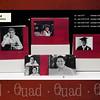 graduation_catalog_2009-17