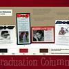 graduation_catalog_2009-27