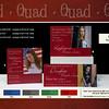 graduation_catalog_2009-16