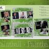 graduation_catalog_2009-15