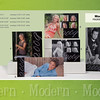 graduation_catalog_2009-23
