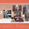 graduation_catalog_2009-25