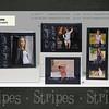 graduation_catalog_2009-19