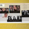 graduation_catalog_2009-21