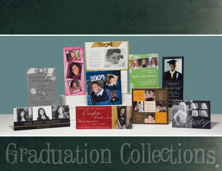 graduation_catalog_2009-1