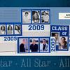 graduation_catalog_2009-3